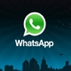 espia-de-WhatsApp