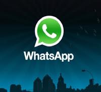 Aplicaciones Para Espiar WhatsApp
